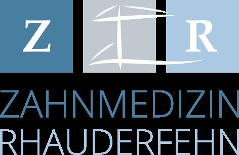 Zahnmedizin Rhauderfehn